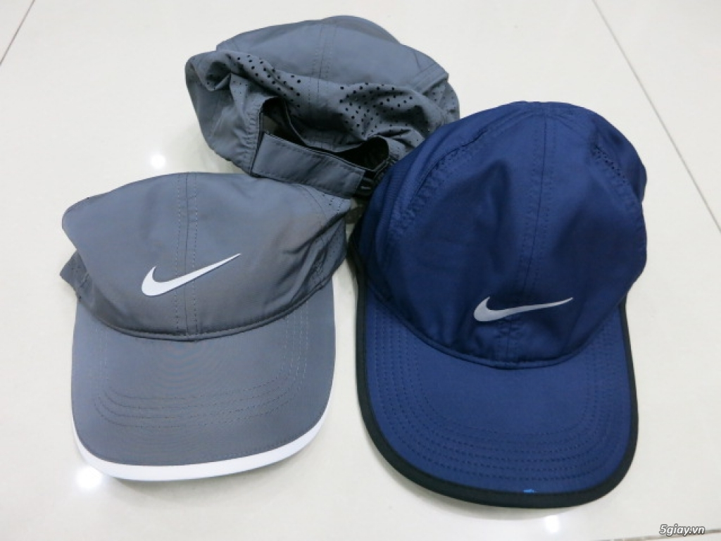 Chuyên Nike,Adidas,Levi's,Puma,Lacoste,Guess ,CK,Armani...Việt Nam - Cambodia XK - 49