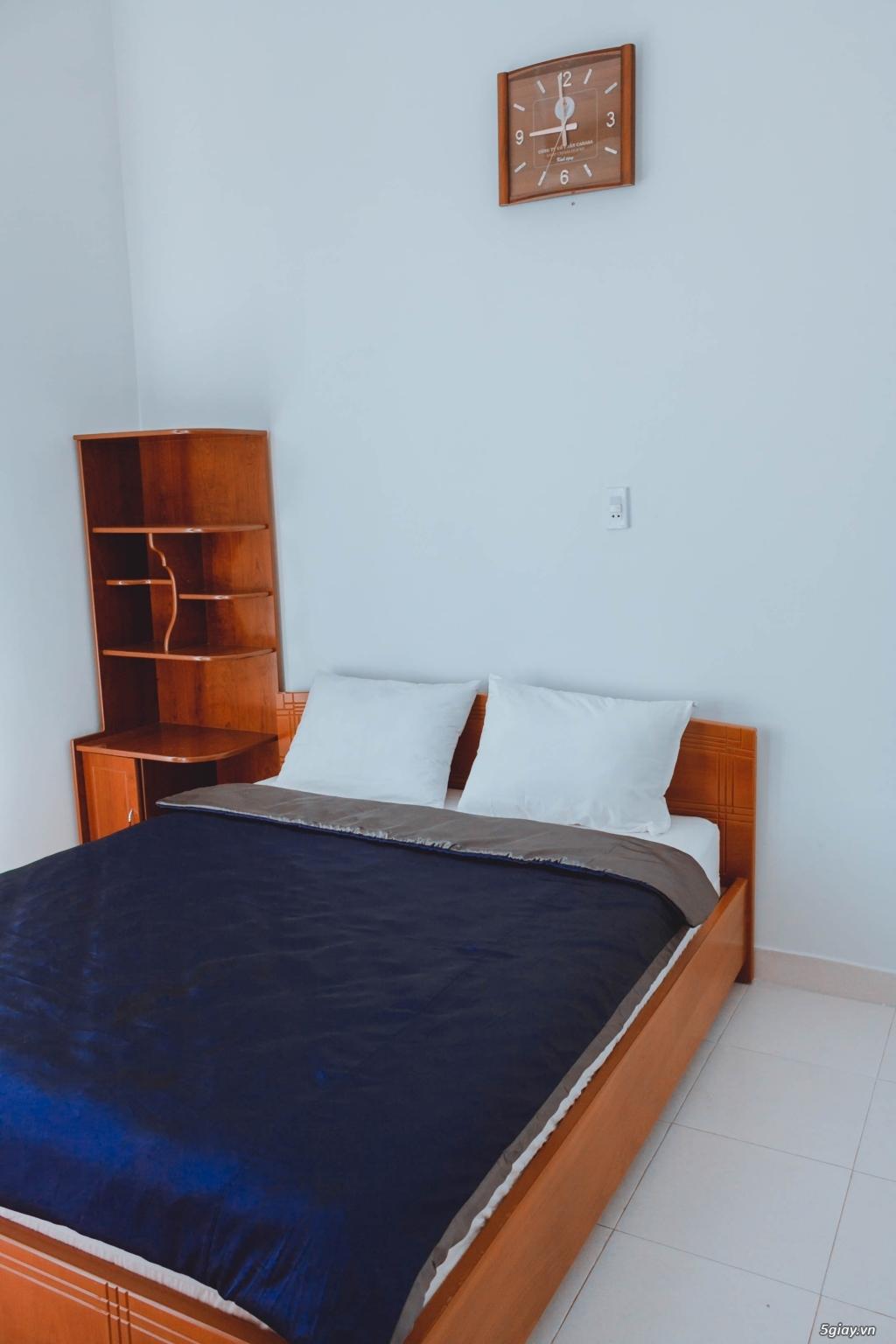 Home1988 - Nhà cho thuê theo phòng nghỉ dưỡng ngắn hạn Đà Lạt - 1