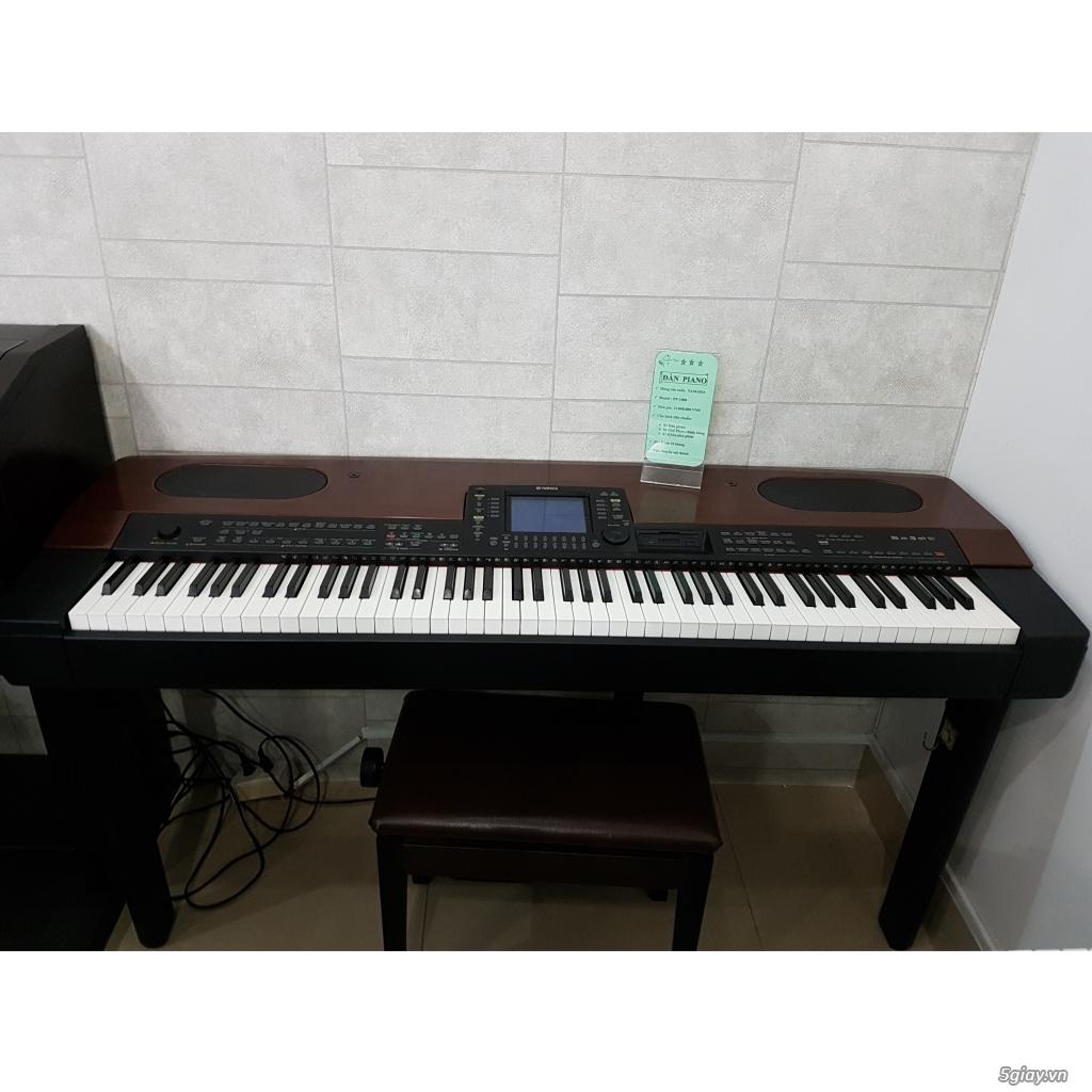 >>PIANOLEQUAN.COM>> CHUYÊN BÁN PIANO CƠ - ĐIỆN, ĐÀN NHÀ THỜ.ELECTONE NHẬP KHẨU TỪ Nhật Bản - 14
