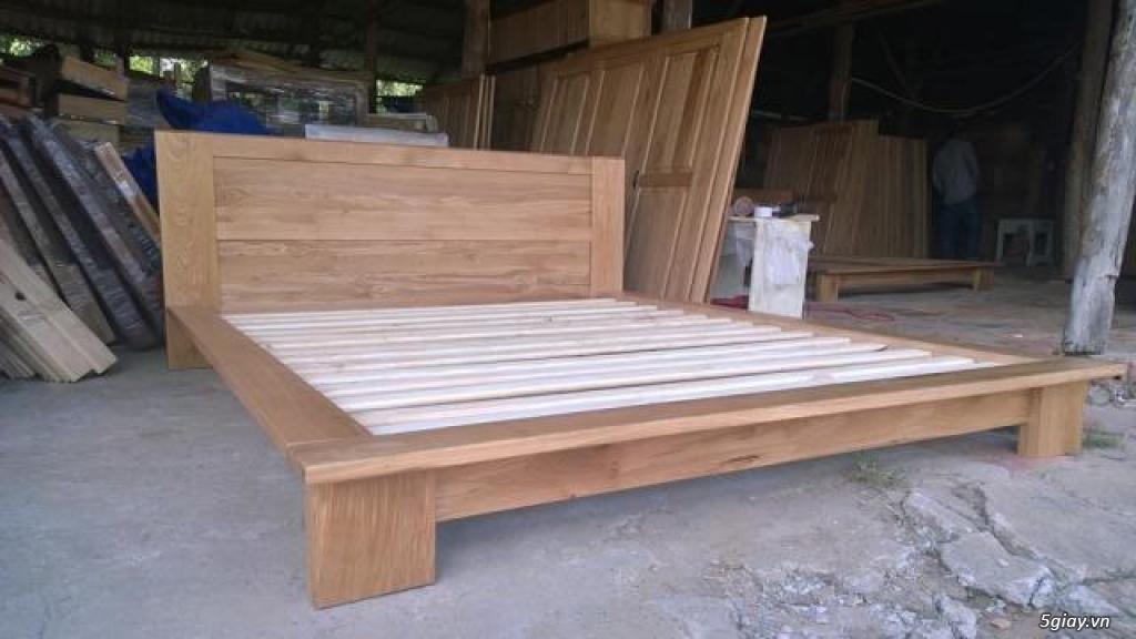 Thanh lý kho đồ gỗ xuất khẩu giá rẻ - 20
