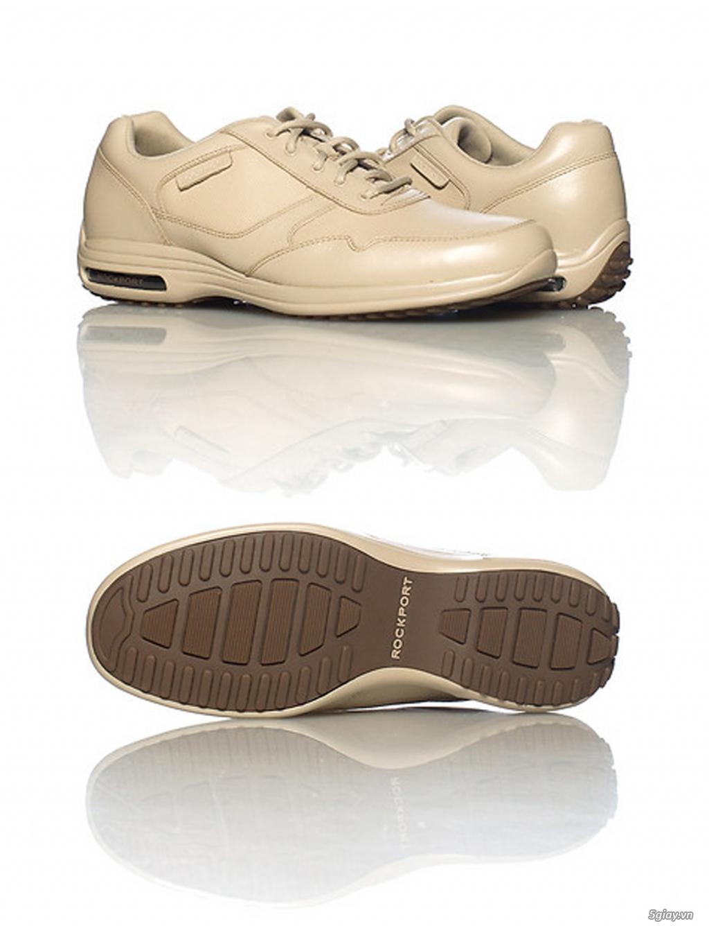 Giày dép hàng hiệu - xách tay 100% từ mỹ - 8