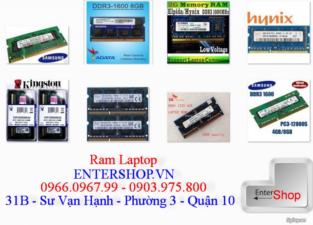 Tất cả dây cáp displayport, hdmi, dvi vga .....cho laptop, macbook - 3
