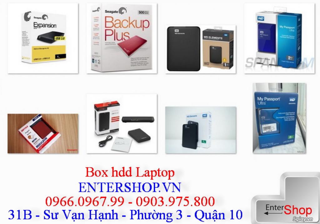 Tất cả dây cáp displayport, hdmi, dvi vga .....cho laptop, macbook - 5