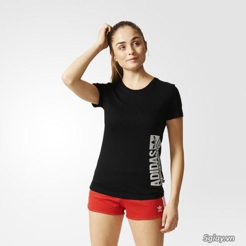 Chuyên Nike,Adidas,Levi's,Puma,Lacoste,Guess ,CK,Armani...Việt Nam - Cambodia XK - 20