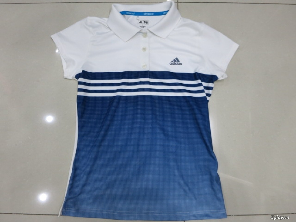 Chuyên Nike,Adidas,Levi's,Puma,Lacoste,Guess ,CK,Armani...Việt Nam - Cambodia XK - 22