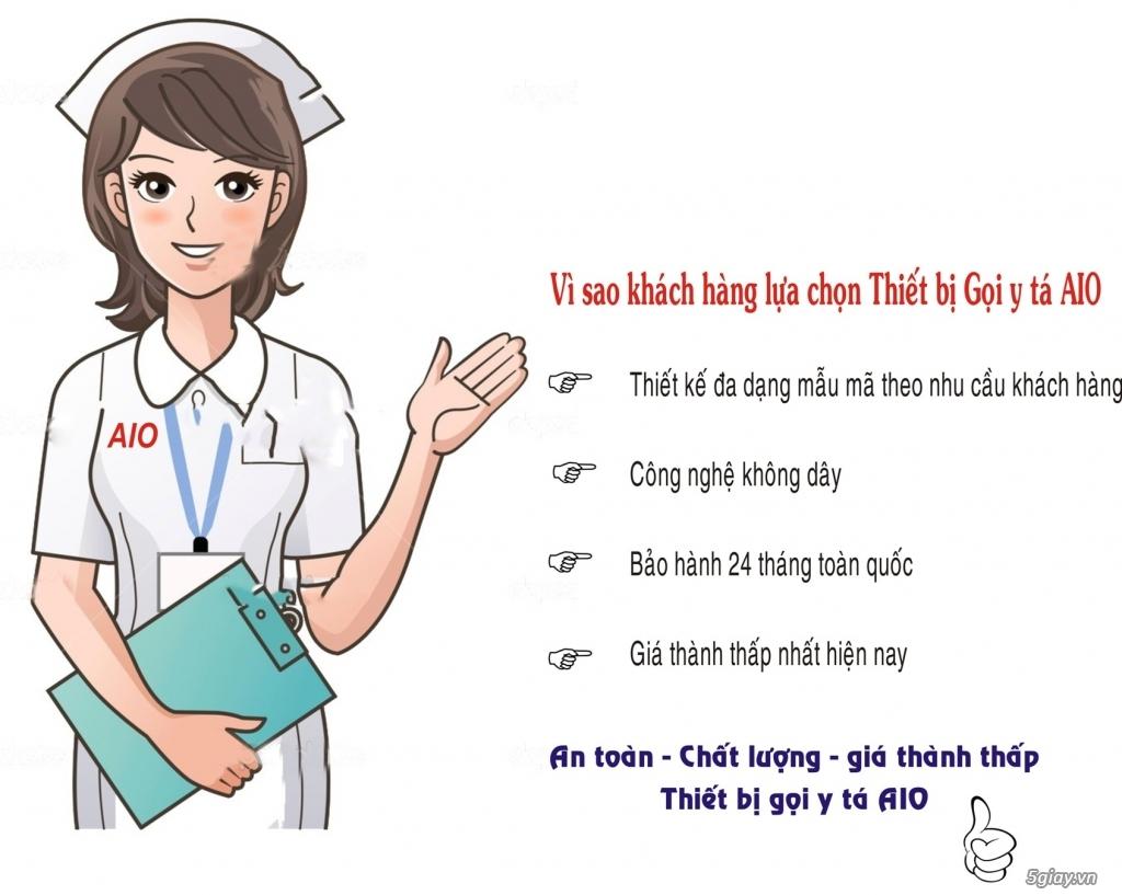CTY AIO thiet bi bao goi y ta gia re Viet Nam