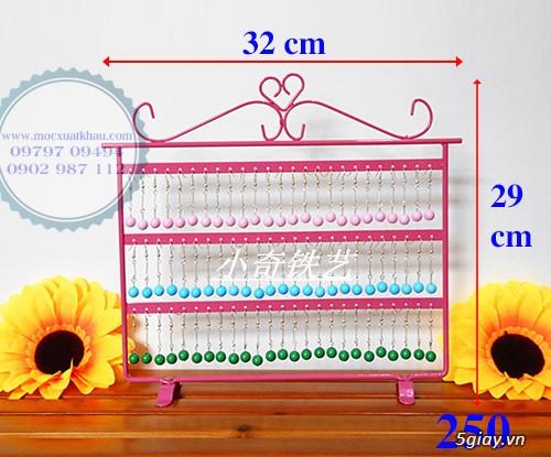 shop manocanh treo , móc áo nhung, inoc, gỗ, nhựa đủ loại dành cho shop & gia đình - 4