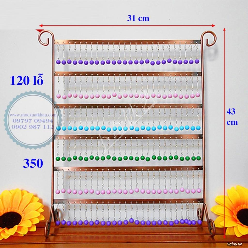 shop manocanh treo , móc áo nhung, inoc, gỗ, nhựa đủ loại dành cho shop & gia đình - 10