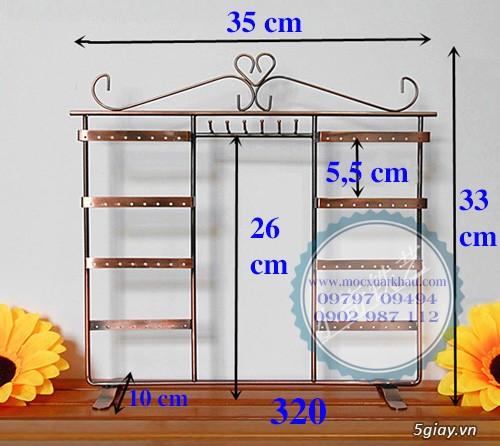 shop manocanh treo , móc áo nhung, inoc, gỗ, nhựa đủ loại dành cho shop & gia đình - 5