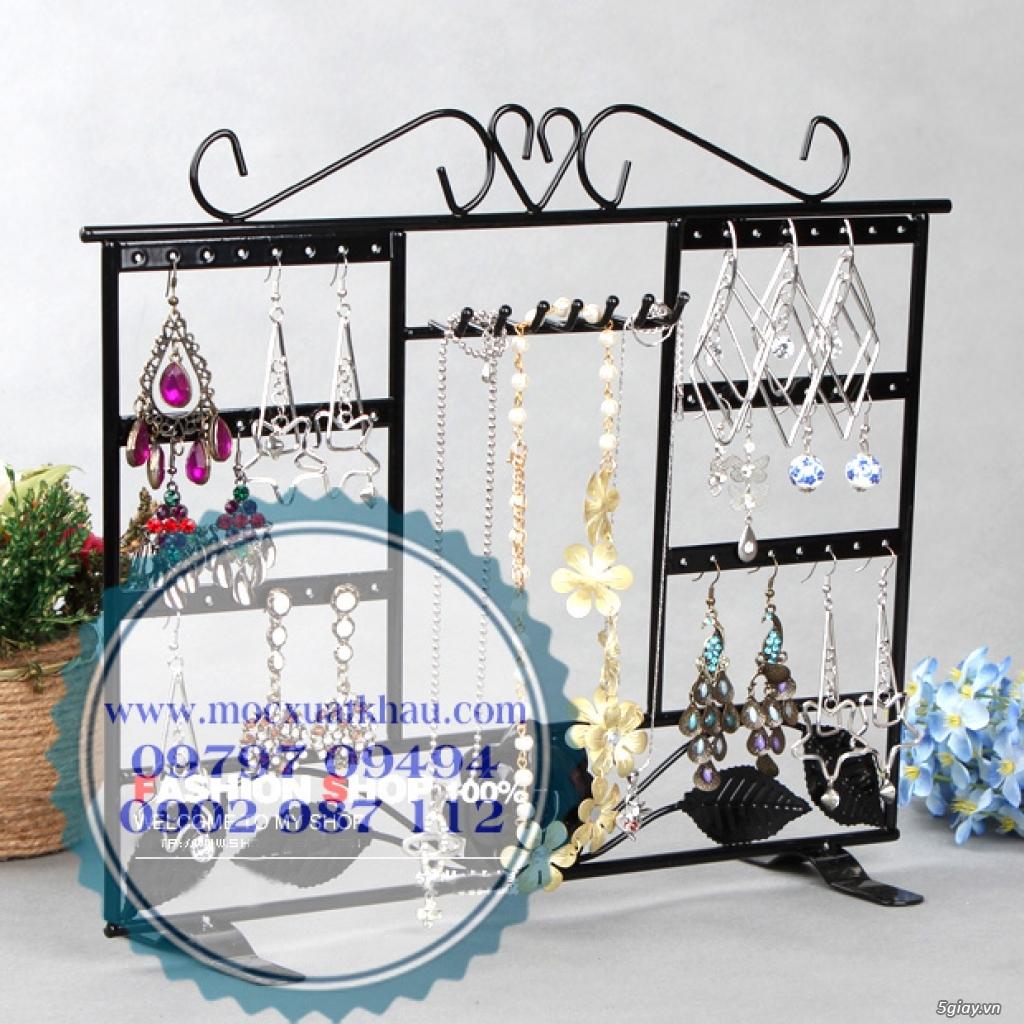 shop manocanh treo , móc áo nhung, inoc, gỗ, nhựa đủ loại dành cho shop & gia đình - 8
