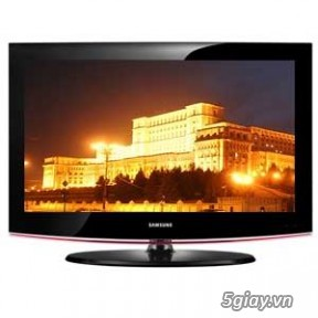 Vài cái LCD giá tốt cho ae sử dụng - 9