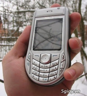 Nokia CỔ - ĐỘC LẠ - RẺ trên Toàn Quốc - 13