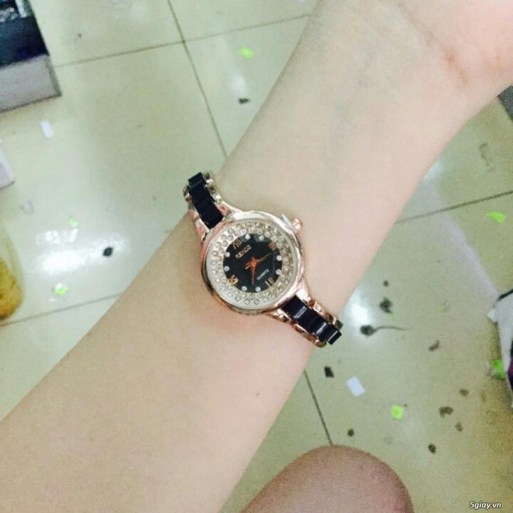 Zalo 0981662025. Đồng hồ hợp kim mới. giá sỉ 110k/cái. Web bansisaigon.com - 7