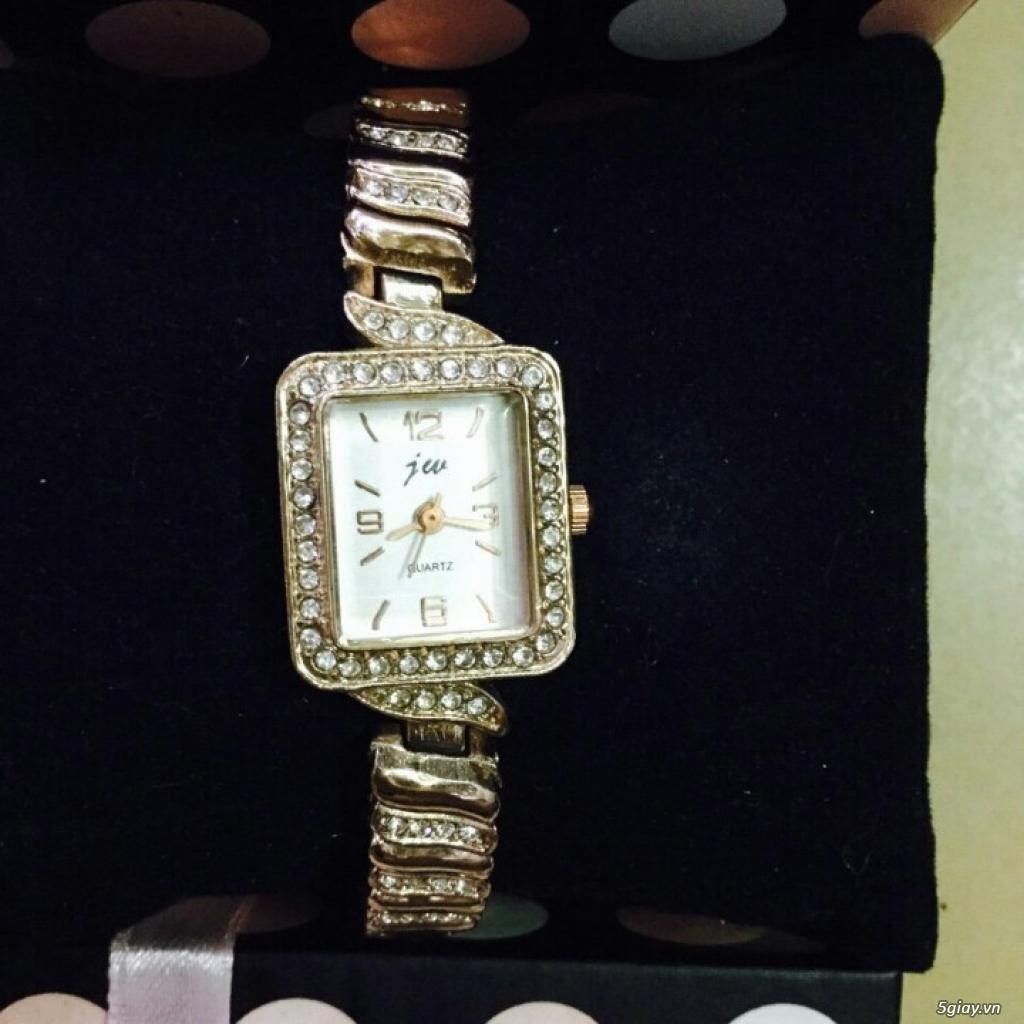 Zalo 0981662025. Đồng hồ hợp kim mới. giá sỉ 110k/cái. Web bansisaigon.com - 41