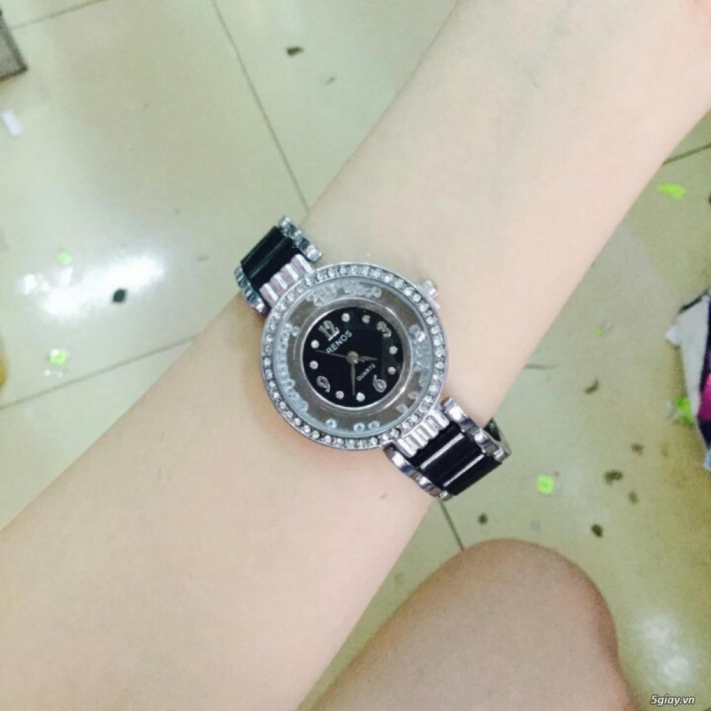 Zalo 0981662025. Đồng hồ hợp kim mới. giá sỉ 110k/cái. Web bansisaigon.com - 3