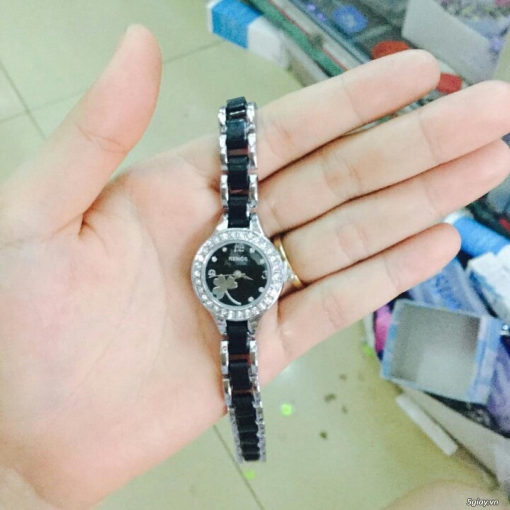 Zalo 0981662025. Đồng hồ hợp kim mới. giá sỉ 110k/cái. Web bansisaigon.com - 21