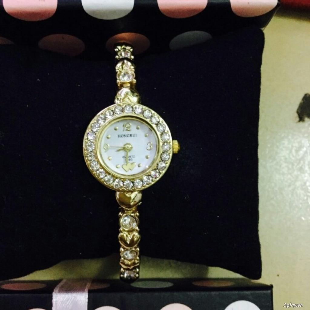 Zalo 0981662025. Đồng hồ hợp kim mới. giá sỉ 110k/cái. Web bansisaigon.com - 36