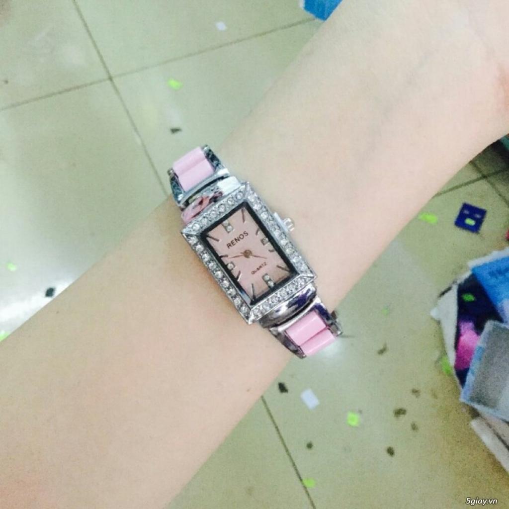 Zalo 0981662025. Đồng hồ hợp kim mới. giá sỉ 110k/cái. Web bansisaigon.com - 20