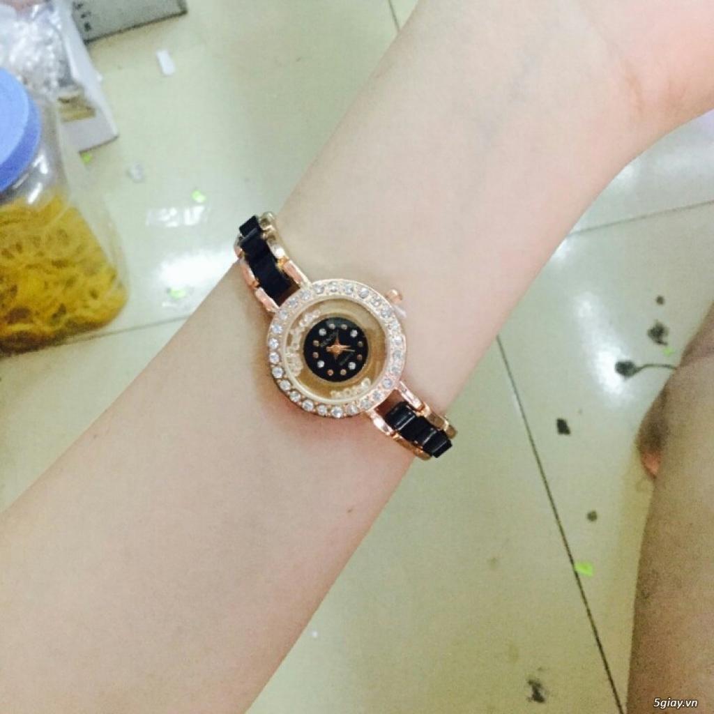 Zalo 0981662025. Đồng hồ hợp kim mới. giá sỉ 110k/cái. Web bansisaigon.com - 8