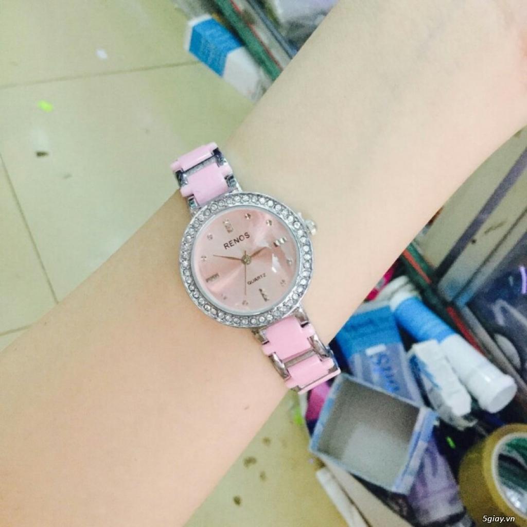 Zalo 0981662025. Đồng hồ hợp kim mới. giá sỉ 110k/cái. Web bansisaigon.com - 13