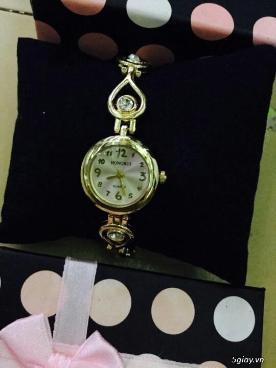 Zalo 0981662025. Đồng hồ hợp kim mới. giá sỉ 110k/cái. Web bansisaigon.com - 34