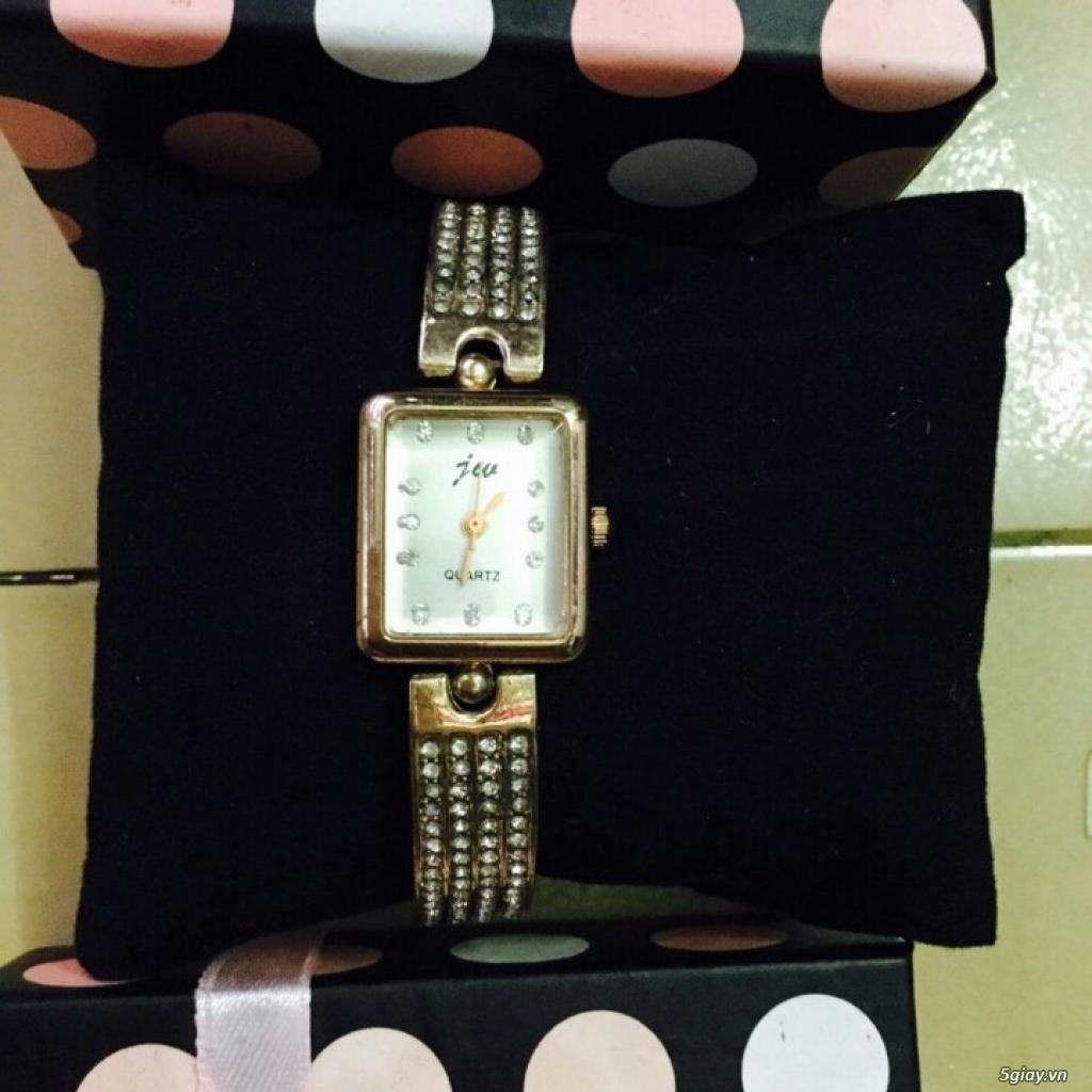 Zalo 0981662025. Đồng hồ hợp kim mới. giá sỉ 110k/cái. Web bansisaigon.com - 48