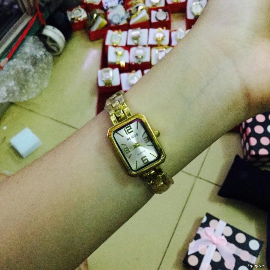 Zalo 0981662025. Đồng hồ hợp kim mới. giá sỉ 110k/cái. Web bansisaigon.com - 27