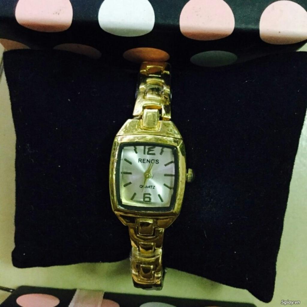 Zalo 0981662025. Đồng hồ hợp kim mới. giá sỉ 110k/cái. Web bansisaigon.com - 38