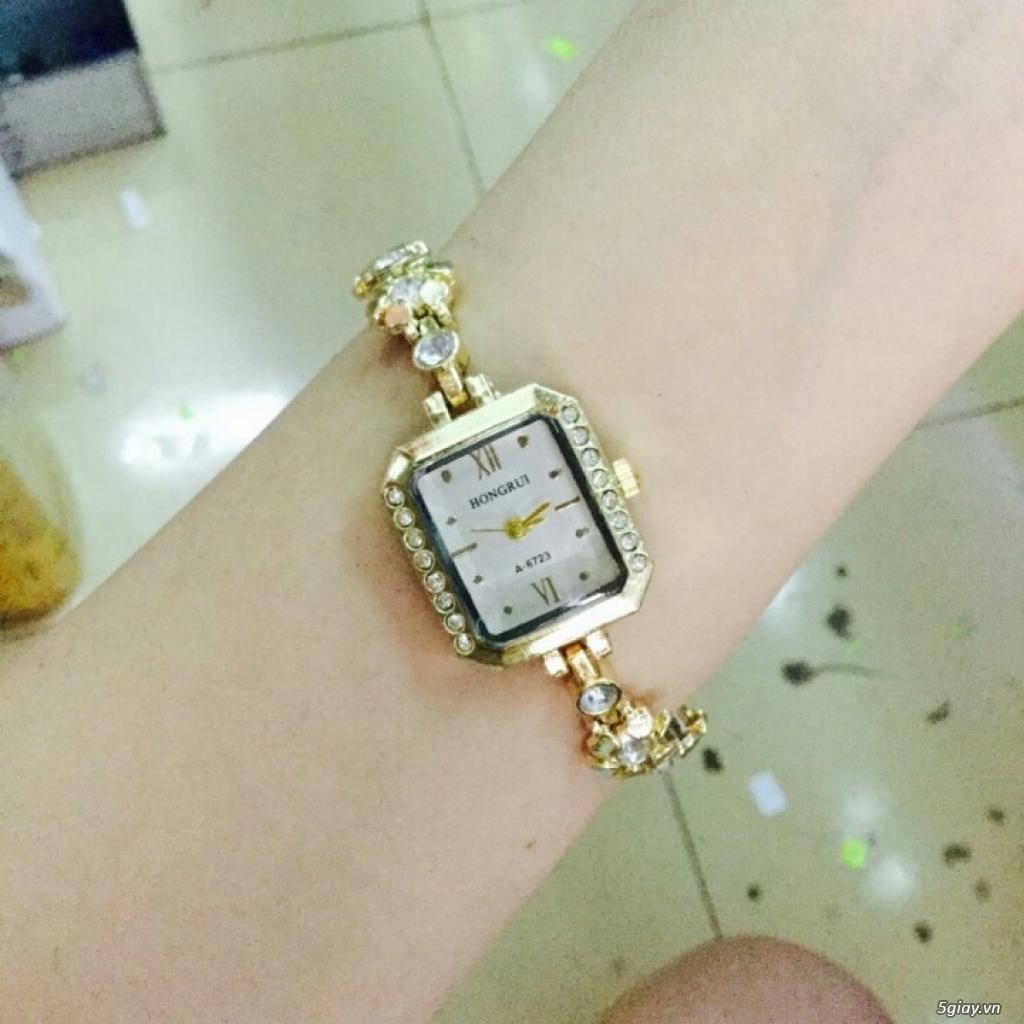 Zalo 0981662025. Đồng hồ hợp kim mới. giá sỉ 110k/cái. Web bansisaigon.com - 2