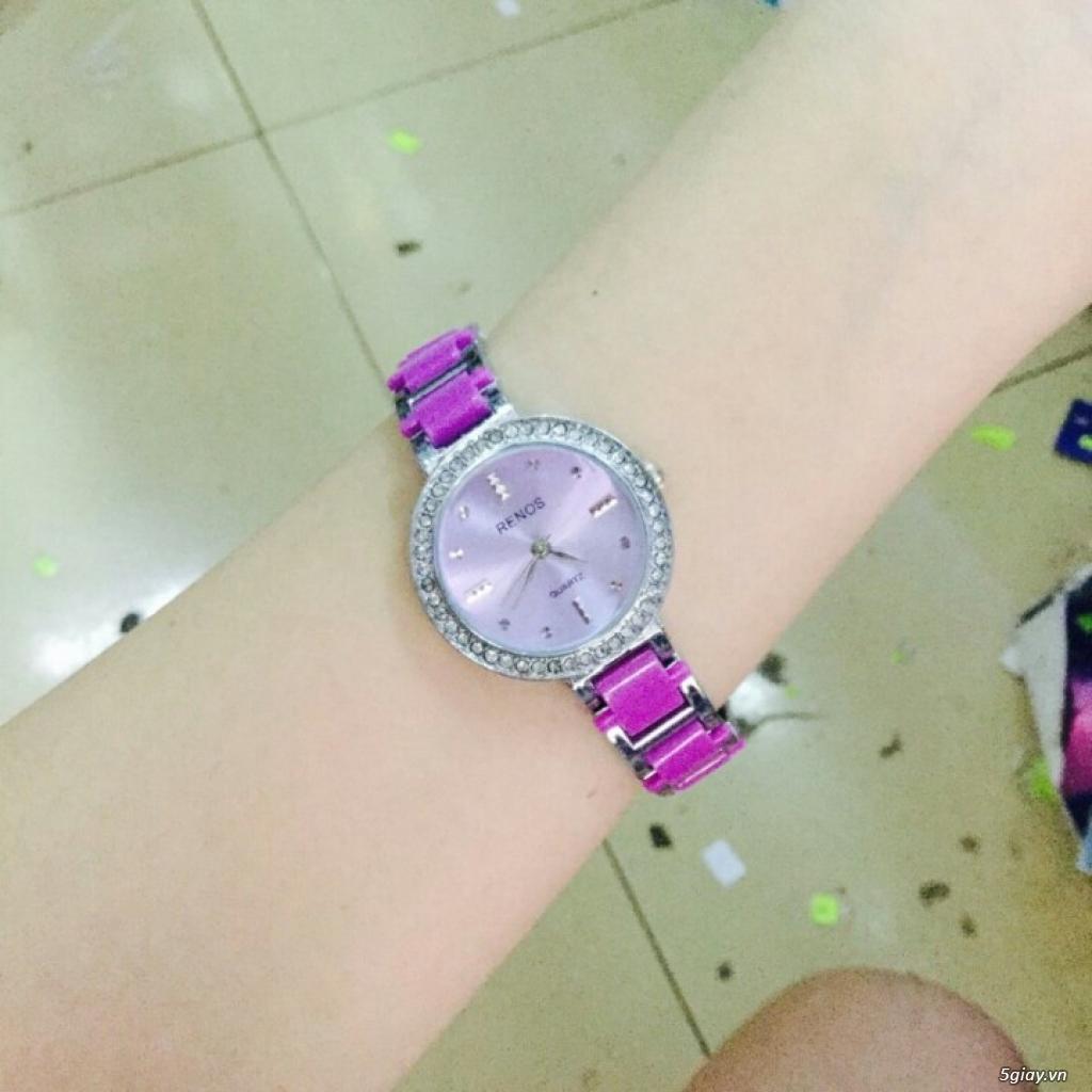 Zalo 0981662025. Đồng hồ hợp kim mới. giá sỉ 110k/cái. Web bansisaigon.com - 16