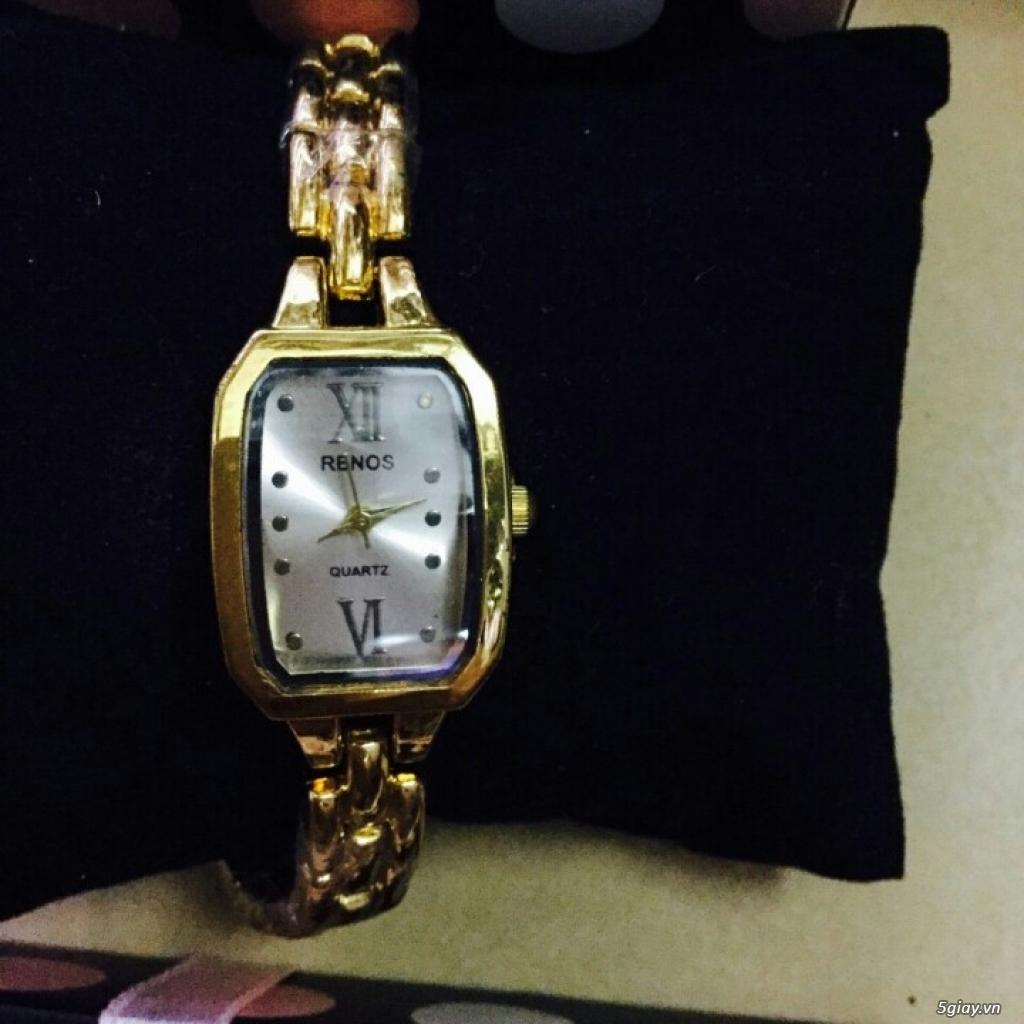 Zalo 0981662025. Đồng hồ hợp kim mới. giá sỉ 110k/cái. Web bansisaigon.com - 37