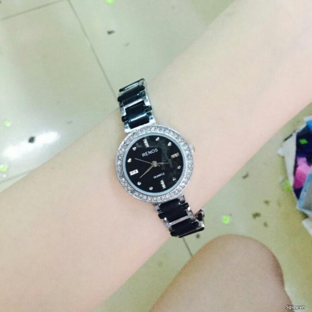 Zalo 0981662025. Đồng hồ hợp kim mới. giá sỉ 110k/cái. Web bansisaigon.com - 15