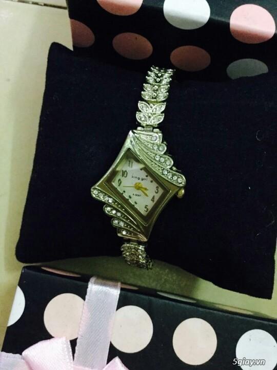 Zalo 0981662025. Đồng hồ hợp kim mới. giá sỉ 110k/cái. Web bansisaigon.com - 35