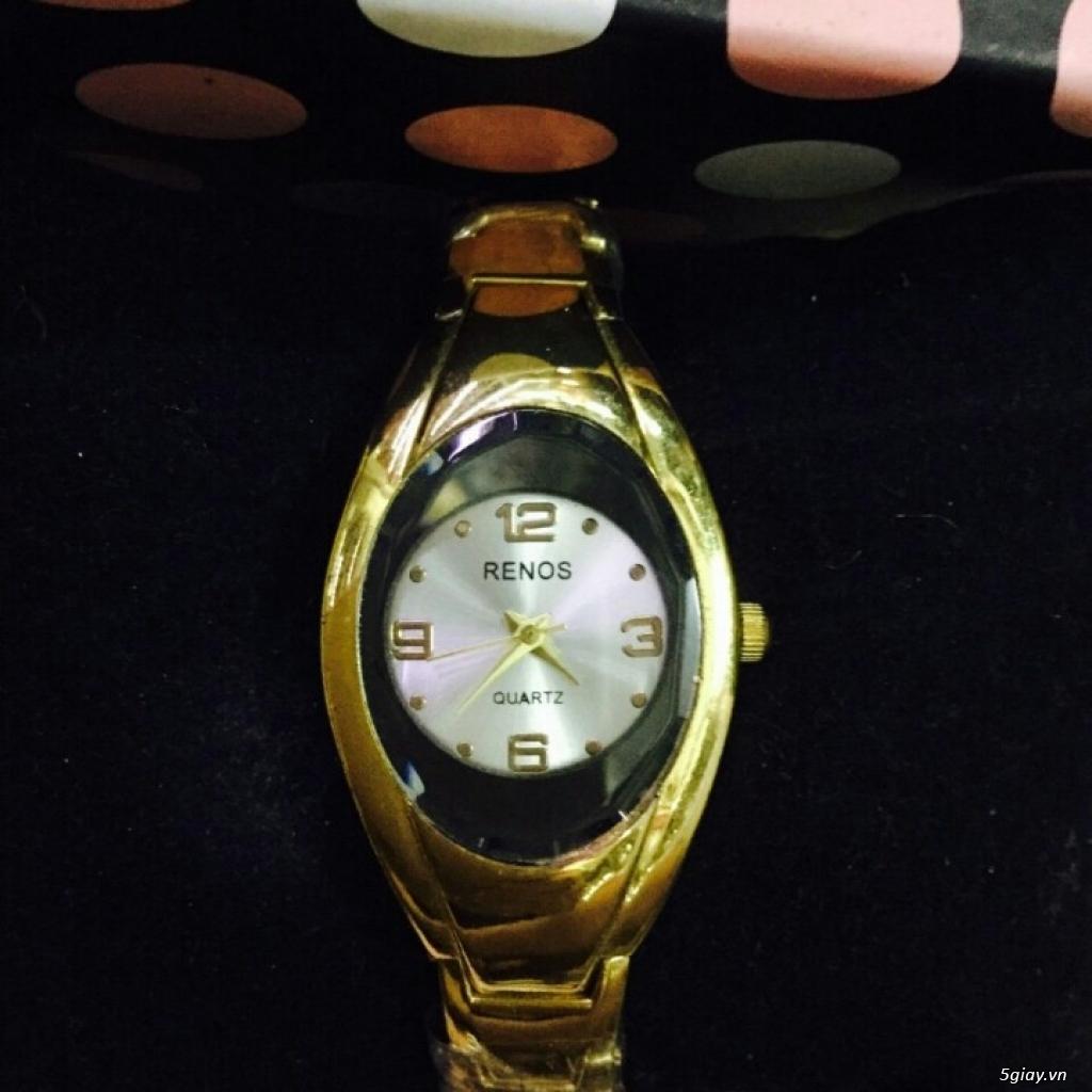 Zalo 0981662025. Đồng hồ hợp kim mới. giá sỉ 110k/cái. Web bansisaigon.com - 44