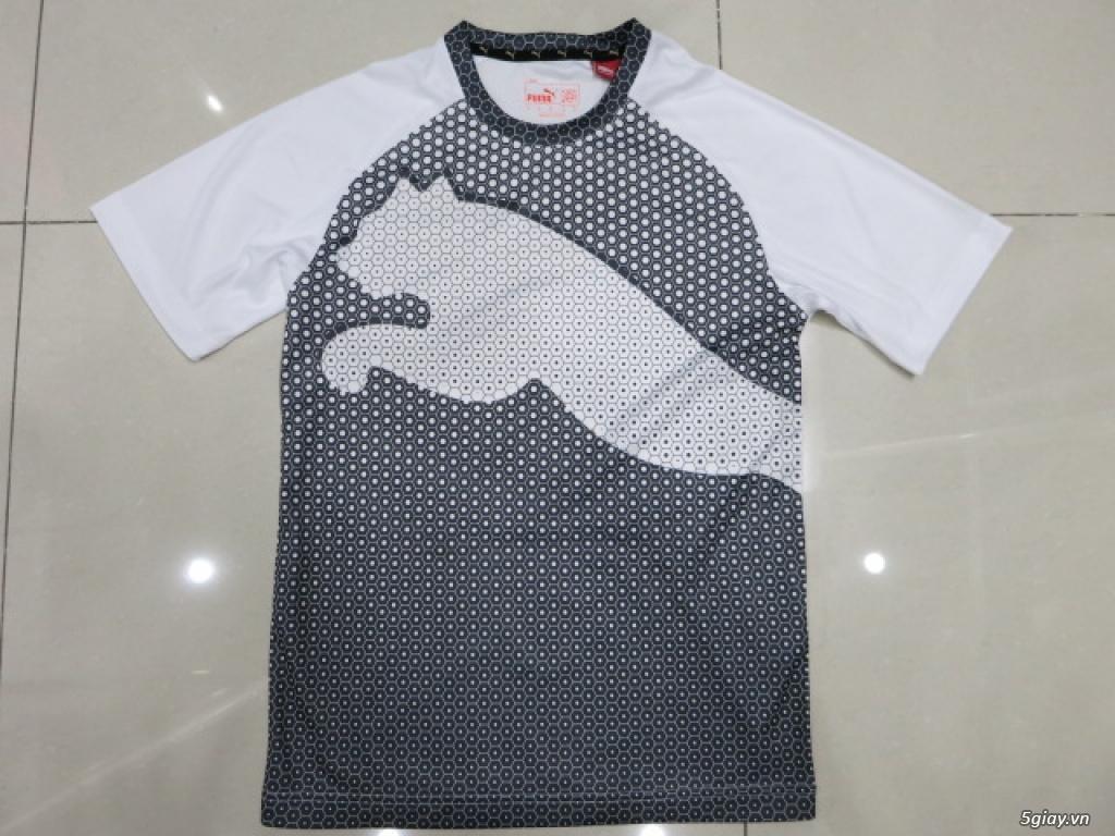 Chuyên Nike,Adidas,Levi's,Puma,Lacoste,Guess ,CK,Armani...Việt Nam - Cambodia XK - 24