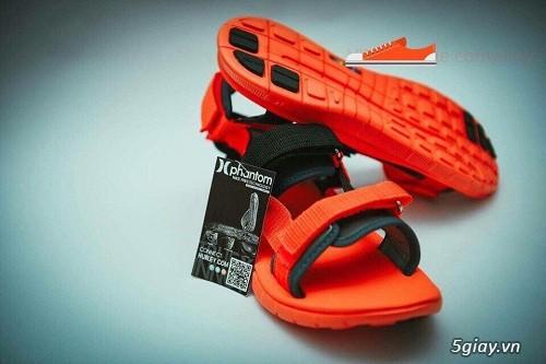 Chuyên Nike,Adidas,Levi's,Puma,Lacoste,Guess ,CK,Armani...Việt Nam - Cambodia XK - 9