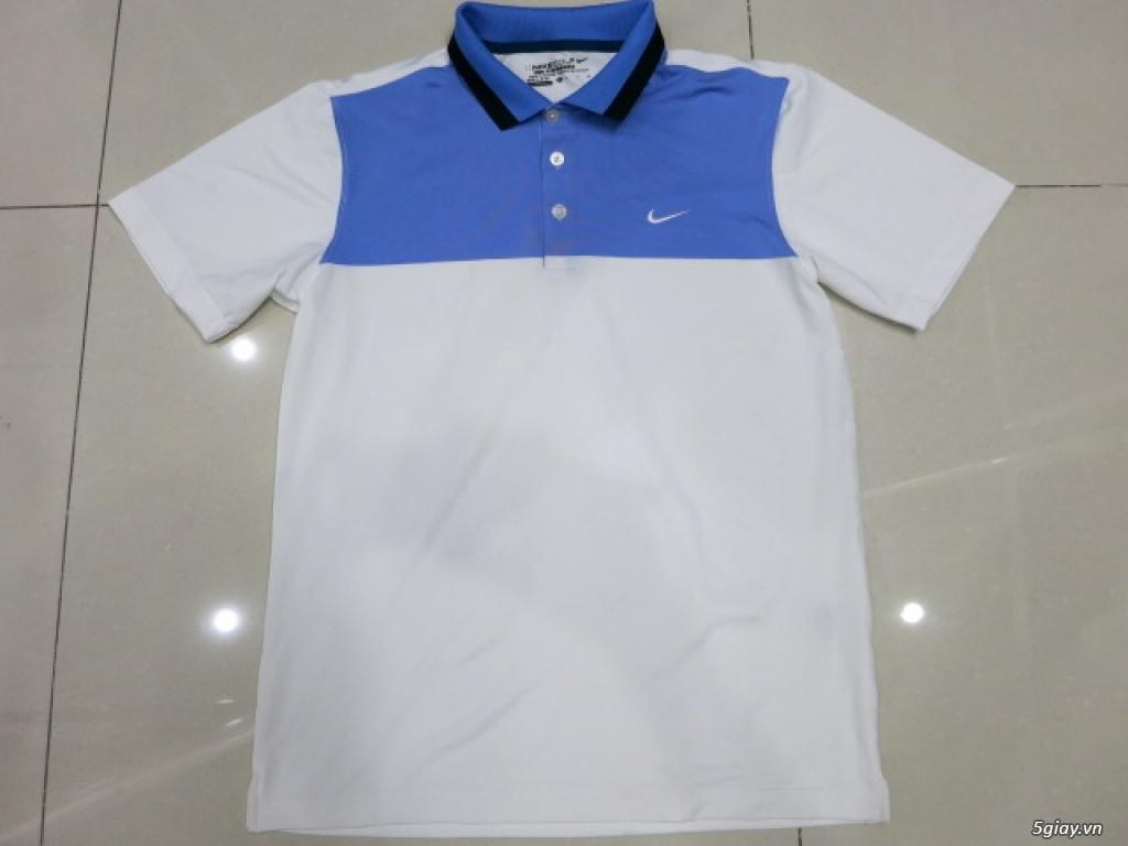 Chuyên Nike,Adidas,Levi's,Puma,Lacoste,Guess ,CK,Armani...Việt Nam - Cambodia XK - 47
