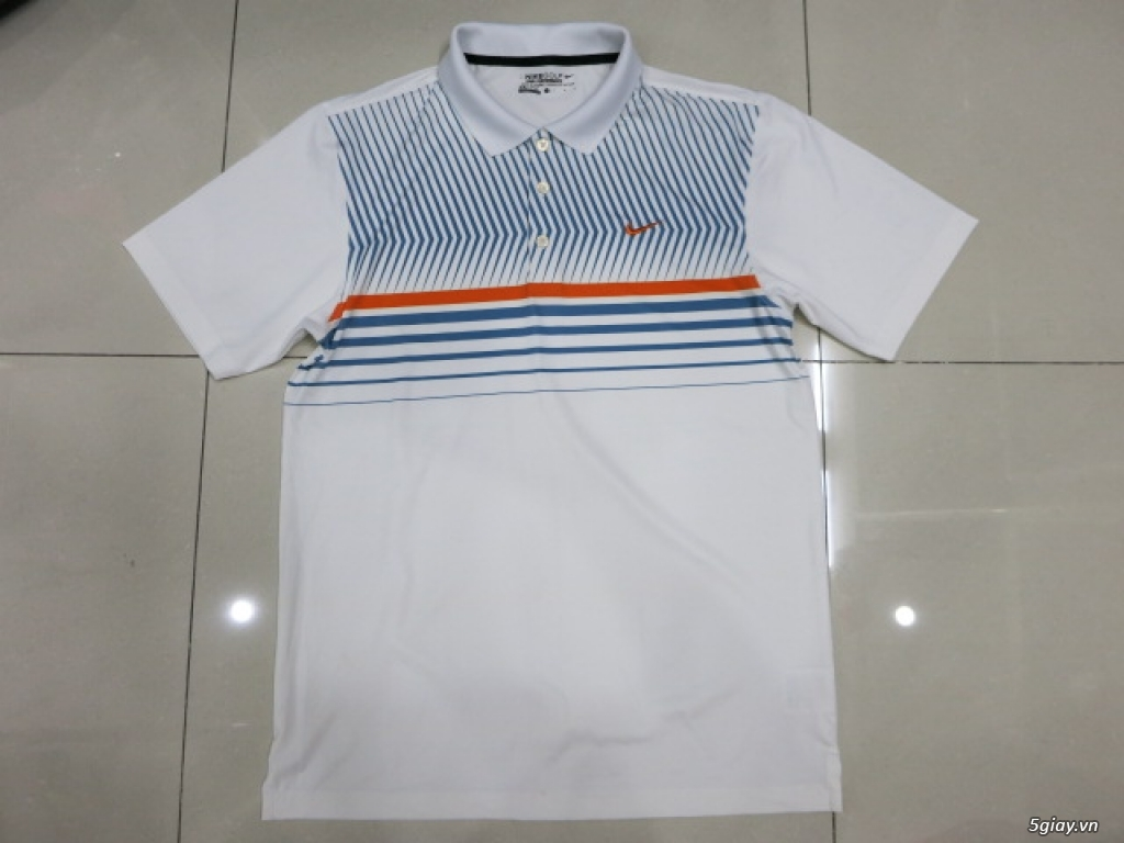 Chuyên Nike,Adidas,Levi's,Puma,Lacoste,Guess ,CK,Armani...Việt Nam - Cambodia XK - 45