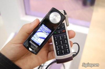 Nokia CỔ - ĐỘC LẠ - RẺ trên Toàn Quốc - 29
