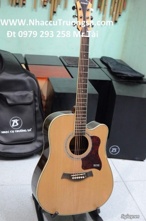 bán đàn ghita giá rẻ ở thủ đức-q9-q12-củ chi-học đàn giá rẻ ở thủ đức - 10