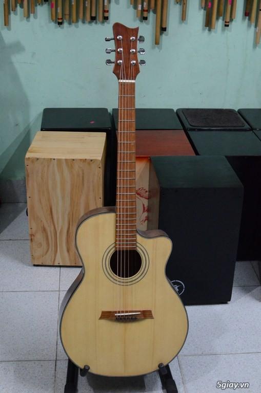 bán đàn ghita giá rẻ ở thủ đức-q9-q12-củ chi-học đàn giá rẻ ở thủ đức - 7