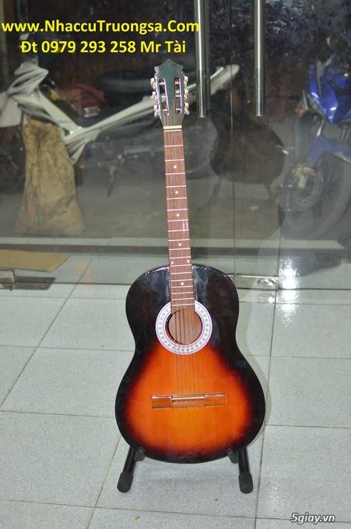 bán đàn ghita giá rẻ ở thủ đức-q9-q12-củ chi-học đàn giá rẻ ở thủ đức - 4