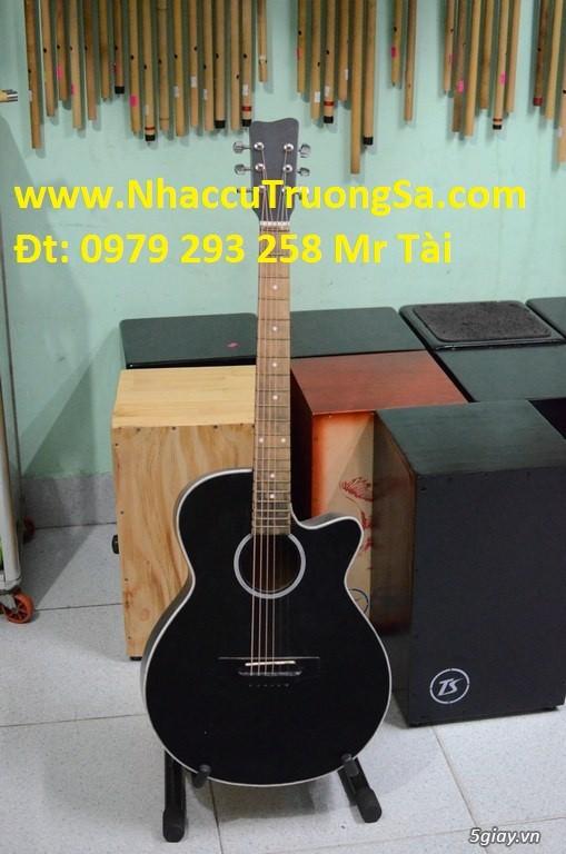 bán đàn ghita giá rẻ ở thủ đức-q9-q12-củ chi-học đàn giá rẻ ở thủ đức - 5