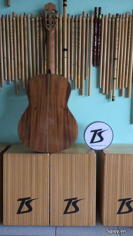 bán đàn ghita giá rẻ ở thủ đức-q9-q12-củ chi-học đàn giá rẻ ở thủ đức - 9