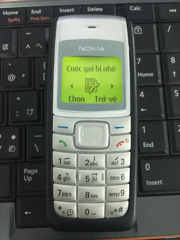Nokia 110i