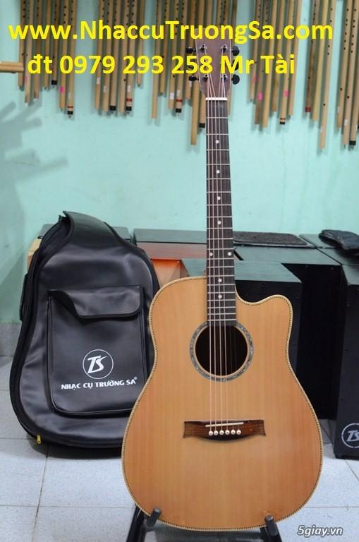 bán đàn ghita giá rẻ ở thủ đức-q9-q12-củ chi-học đàn giá rẻ ở thủ đức - 8
