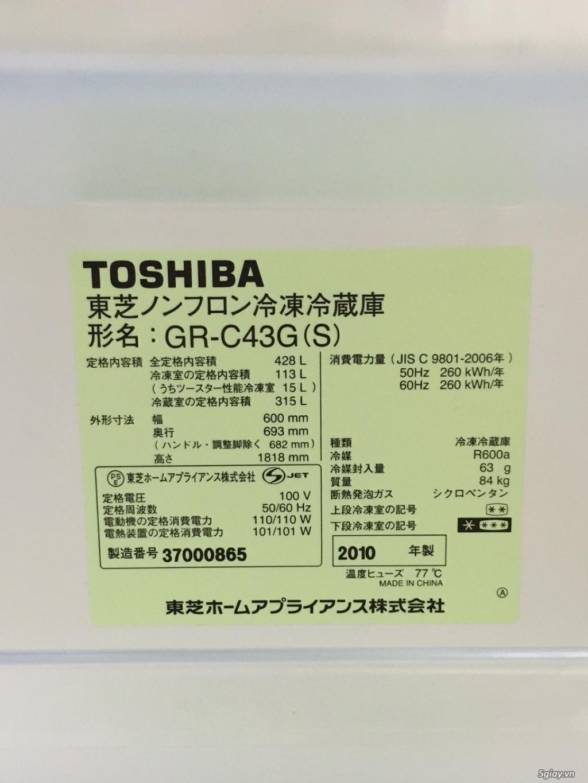 HCM-Cần câu máy+Máy câu cũ (second hand) Nhật các loại!Hàng về liên tục!!!!! - 7