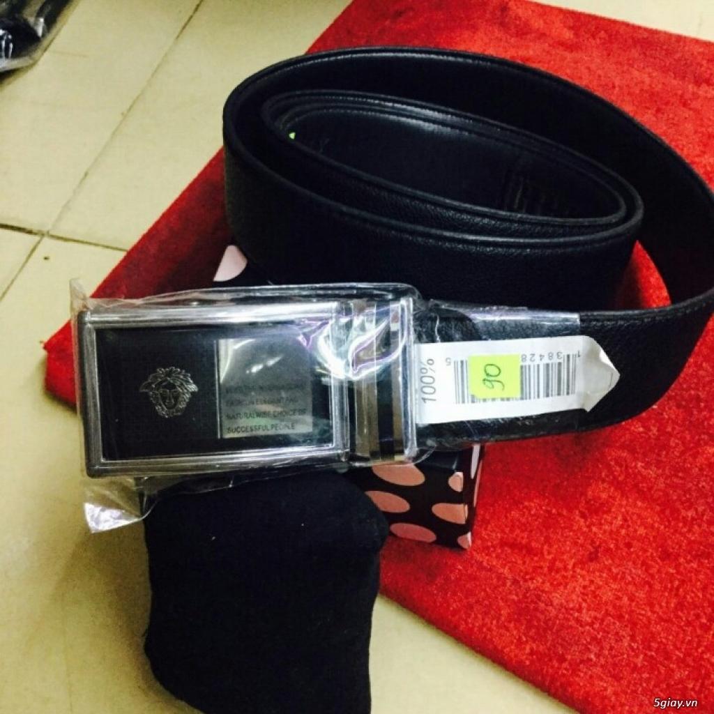 Zalo 0981662025.Dây nịt giá sỉ. Giá sỉ ghi trên hình ảnh. Website bansisaigon.com - 9