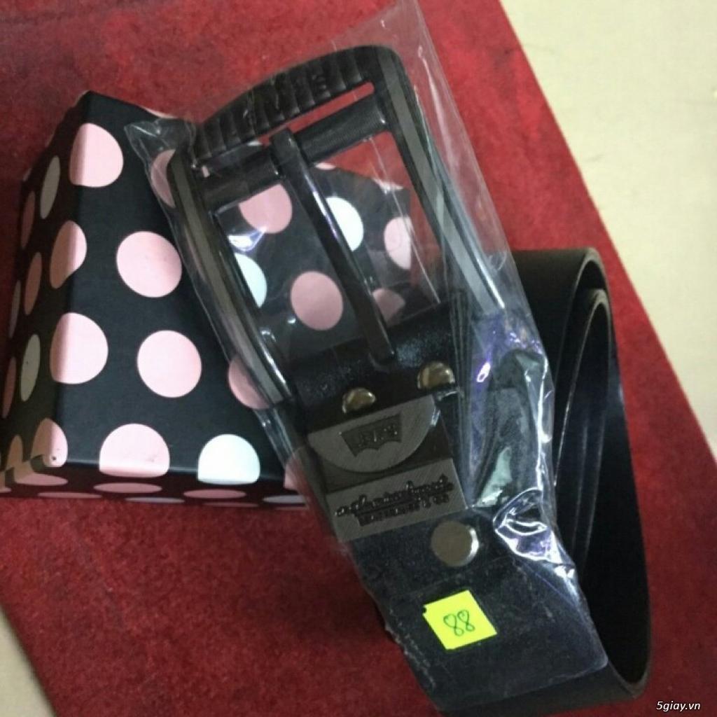 Zalo 0981662025.Dây nịt giá sỉ. Giá sỉ ghi trên hình ảnh. Website bansisaigon.com - 15