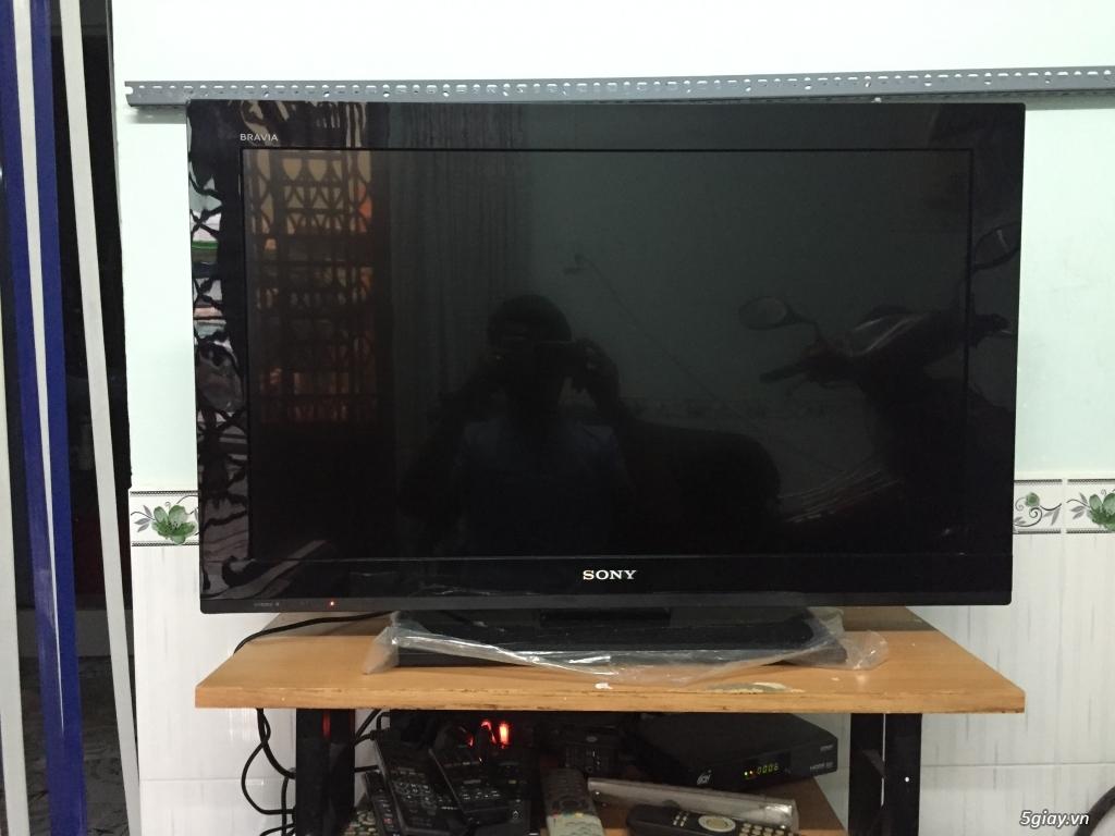 Vài cái LCD giá tốt cho ae sử dụng - 5